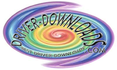 Welcome to Driver-Downloads.Com
